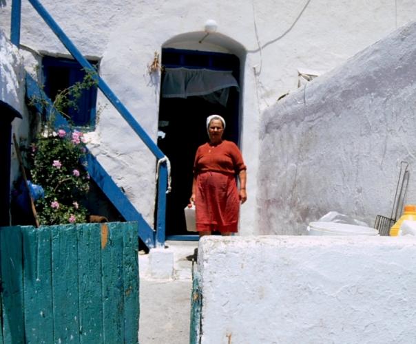 Greece - Donousa 006