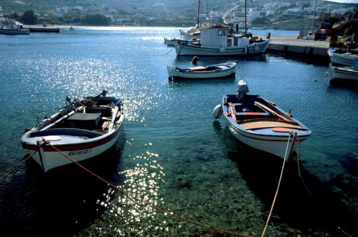 Greece - Donousa 074