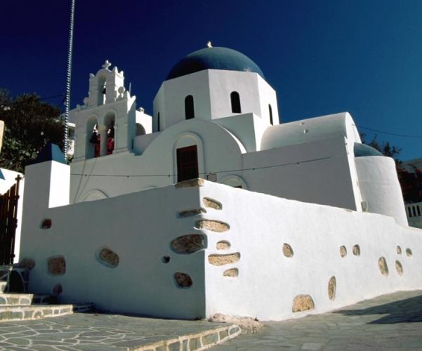 Greece - Donousa 009