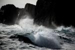 Iceland - East Coast 026