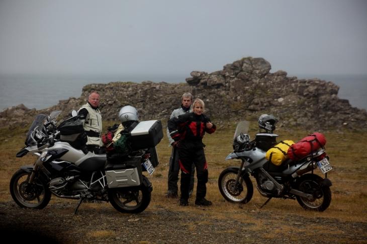 Iceland - East Coast 034