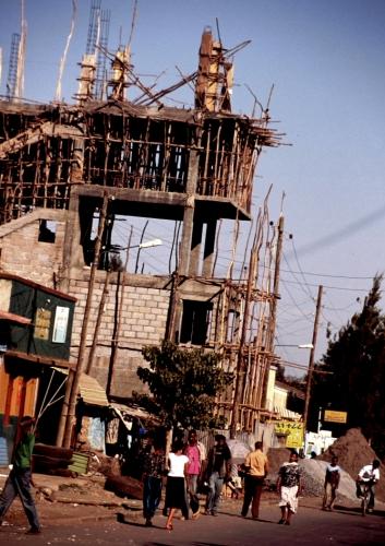 Ethiopia 046 - Bahir Dar