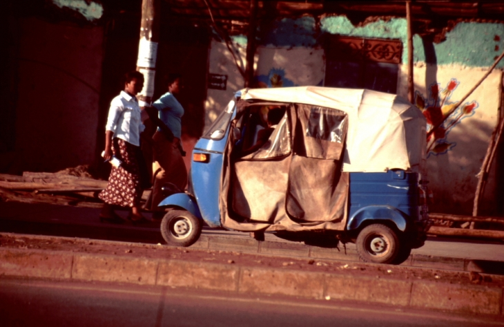 Ethiopia 062 - Bahir Dar