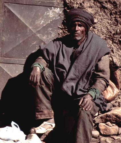 Ethiopia 034 - Bahir Dar