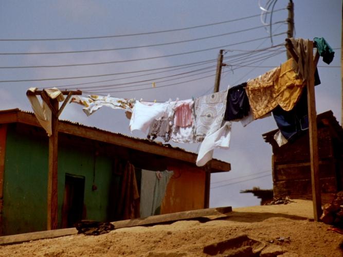 Ghana - Golden Coast 008 - Cape Coast