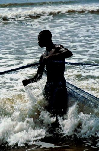 Ghana - Ankobra 09