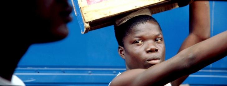 Ghana - Kumasi 04
