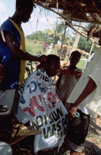 Ghana - Volta 051