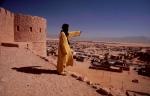Libya first