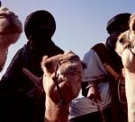 Libya - Ghat 80