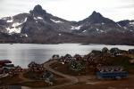 Greenland 011 - Angmagssalik