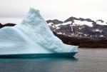 Greenland last
