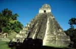 Guatemala 004 - Tikal