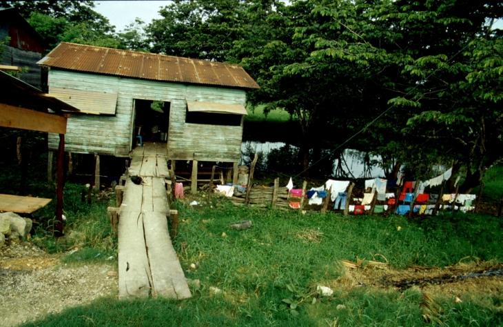 Guatemala 057 - Sayaxche