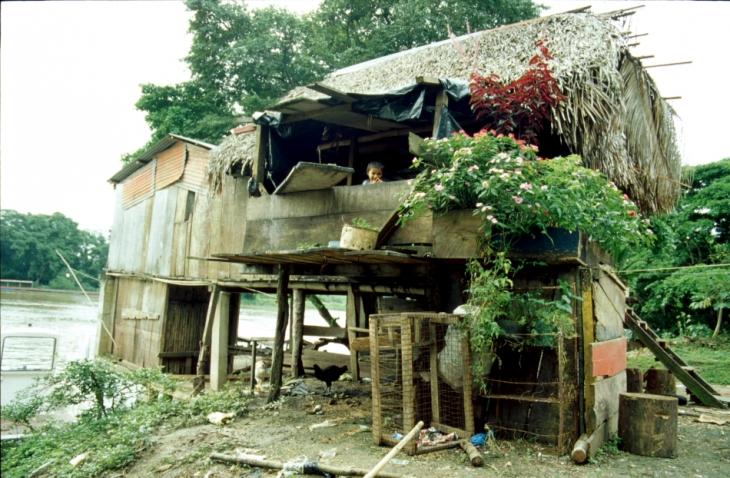 Guatemala 059 - Sayaxche