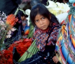 Guatemala last
