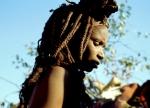 Namibia - Himba 019