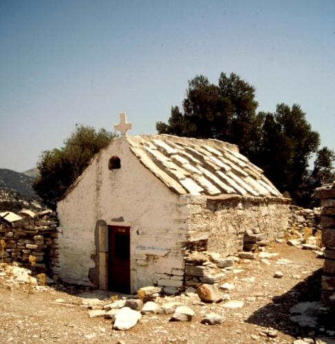 Greece - Naxos 002