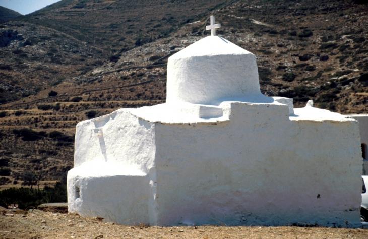 Greece - Naxos 003