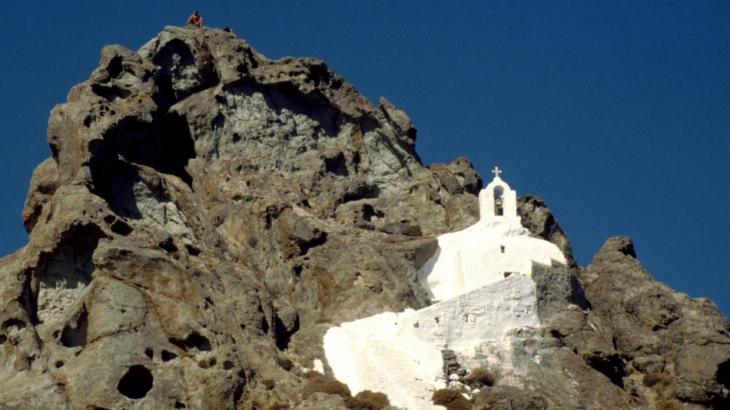 Greece - Naxos 004