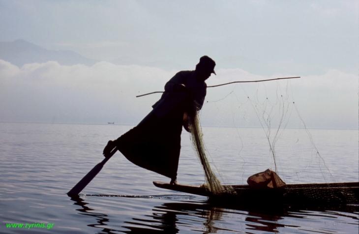 Myanmar - Inle 127