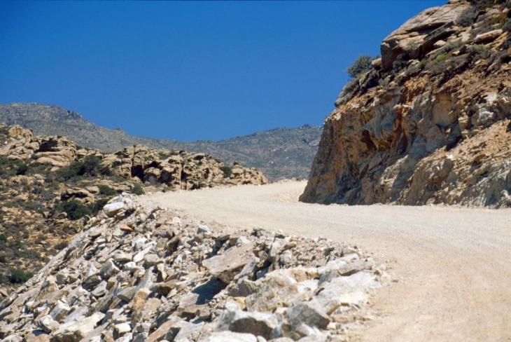 Greece - Ios 071