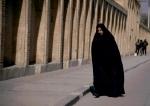 Iran last
