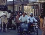 India - Jaipur 21