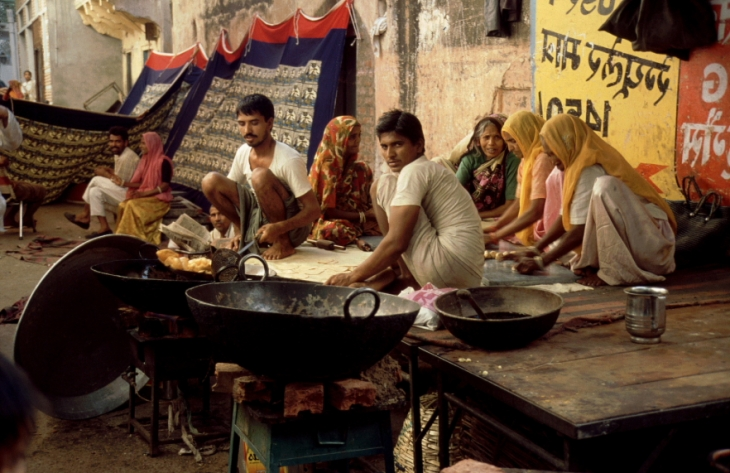 India - Jaipur 02