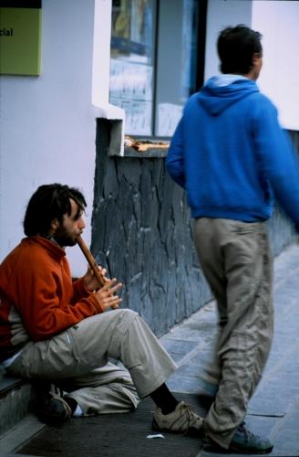 Argentina - Tierra Del Fuego 015 - Ushuaia