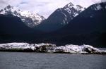 Argentina - Tierra Del Fuego 053