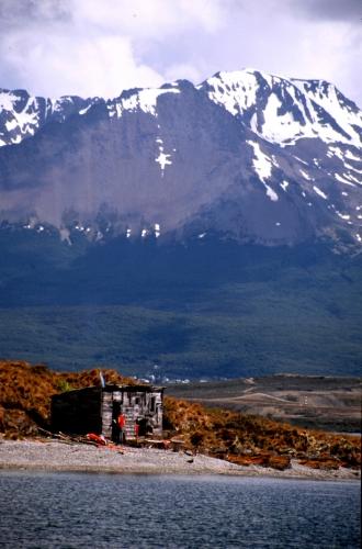 Argentina - Tierra Del Fuego 068