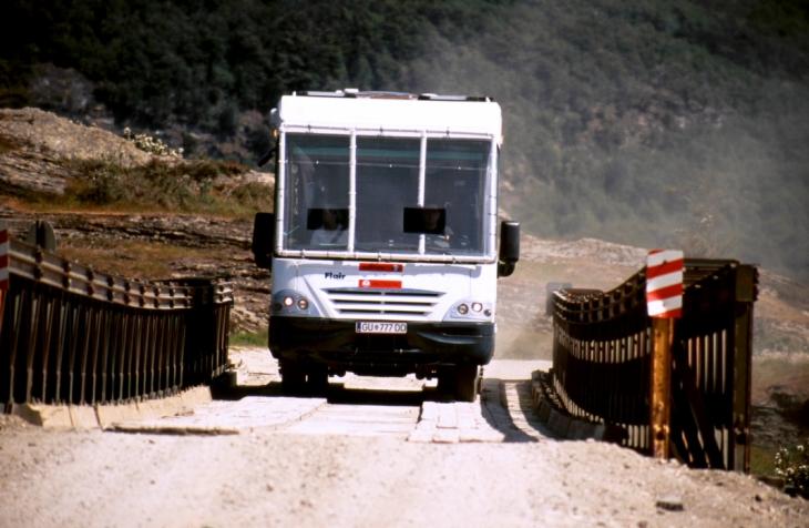 Argentina - Tierra Del Fuego 074