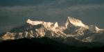 Nepal - Pokhara 12
