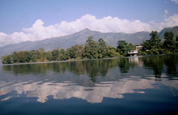 Nepal - Pokhara 13