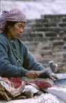 Nepal - Kathmandu 31
