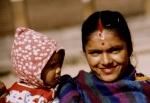 Nepal - Pashupatinath 03