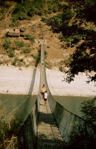 Nepal - Pokhara 04