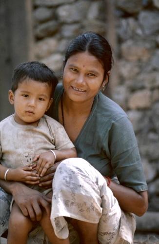 Nepal - Pokhara 05