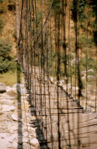 Nepal - Pokhara 07