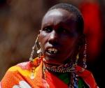 Kenya - Masai Mara 87
