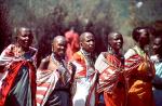 Kenya last