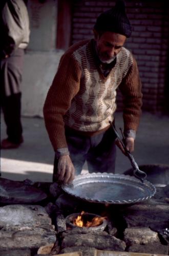 Iran - Kerman 60