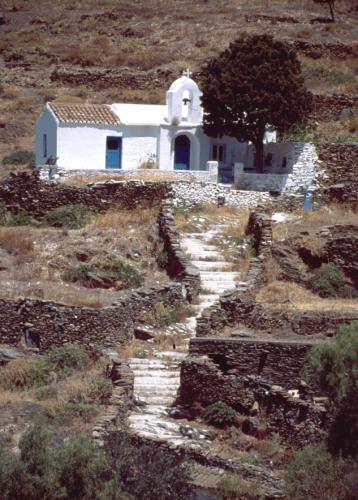 Greece - Kythnos 034