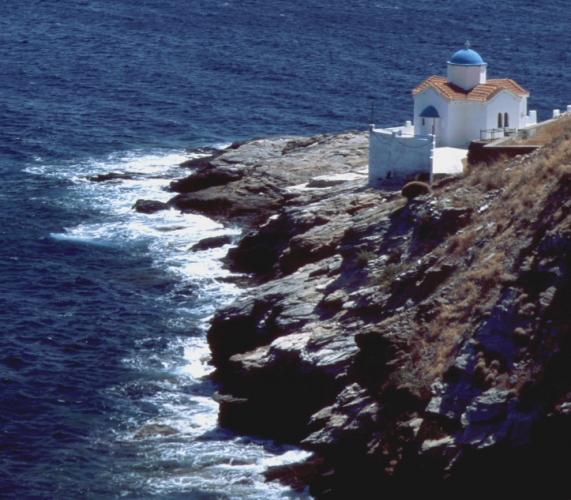 Greece - Kythnos 042