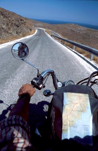 Greece - Kythnos 086