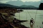 Laos - Pak Ou 28