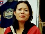 Laos - Muang Sing 13