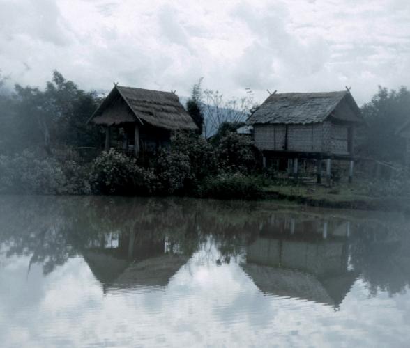 Laos - Golden Triangle 033
