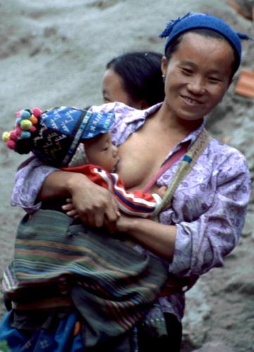 Laos - Golden Triangle 092